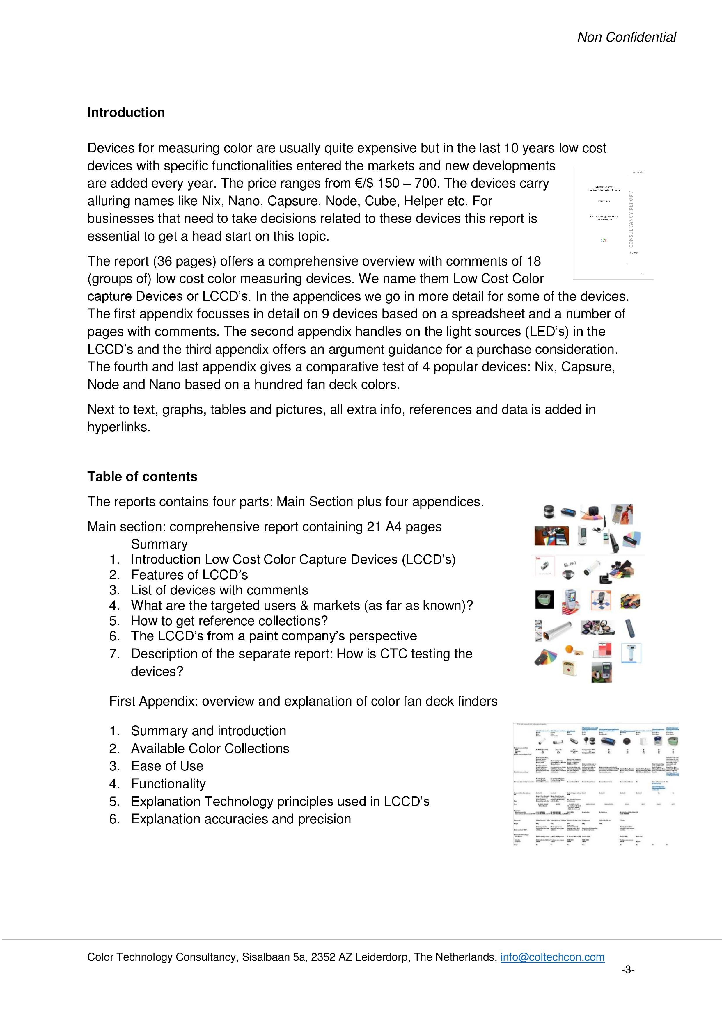 Snap Meaning Of Ctc In Resume Resume Ideas Photos On Pinterest